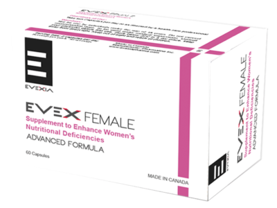 evexfemale